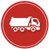 Location d'utilitaire, camion, poids lourd 34, 30, 11